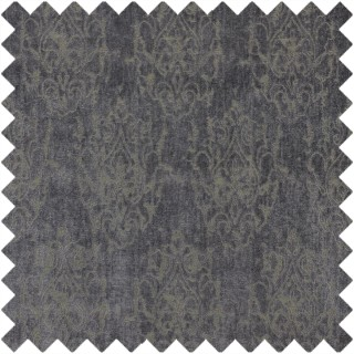 Ralph Lauren Signature Ashdown Manor Ardlington Fabric FRL2244/01