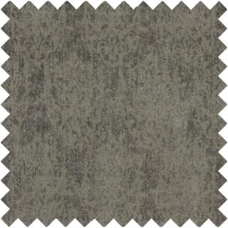 Ralph Lauren Signature Ashdown Manor Ardlington Fabric FRL2244/02