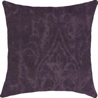 Ralph Lauren Signature Ashdown Manor Ardlington Fabric FRL2244/03