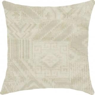 Ralph Lauren Signature Ashdown Manor Chastleton Velvet Fabric FRL2245/02