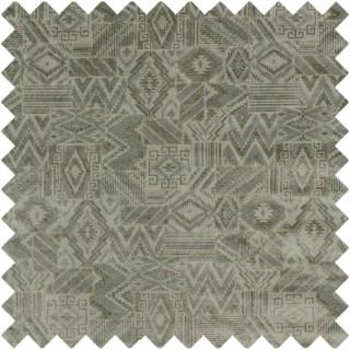 Ralph Lauren Signature Ashdown Manor Chastleton Velvet Fabric FRL2245/03
