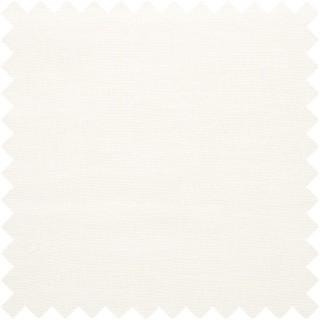 Ralph Lauren Auberge Sheer Fabric FRL5033/01