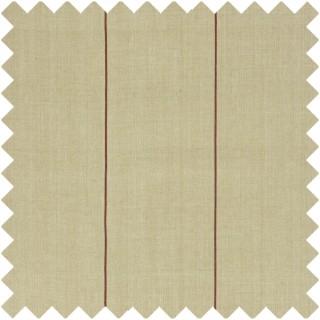 Ralph Lauren Signature Country Ice House Stripe Fabric FRL085/01