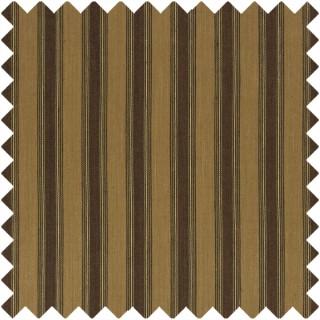 Ralph Lauren Signature Country La Paz Awning Stripe Fabric FRL087/02