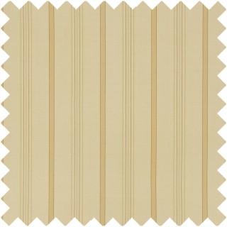 Ralph Lauren Signature Coastal Coordinates Averill Ticking Stripe Fabric FRL064/06