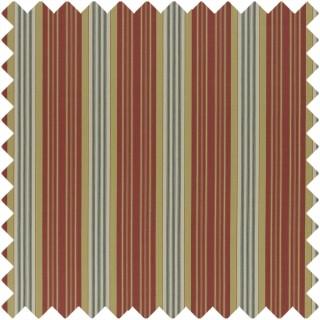 Ralph Lauren Signature Coastal Coordinates Claremont Ticking Fabric FRL070/02