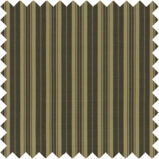 Ralph Lauren Signature Country Coordinates Derbyshire Ticking Fabric FRL074/01