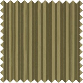 Ralph Lauren Signature Country Coordinates Derbyshire Ticking Fabric FRL074/02