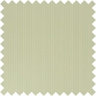 Ralph Lauren Signature Coastal Coordinates Halewood Ticking Stripe Fabric FRL082/02