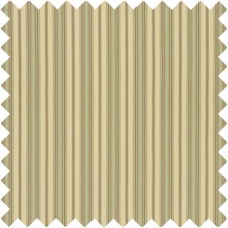 Ralph Lauren Signature Country Coordinates Haystack Stripe Fabric FRL025/02