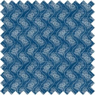 Ralph Lauren Annaliese Floral Fabric FRL5015/01