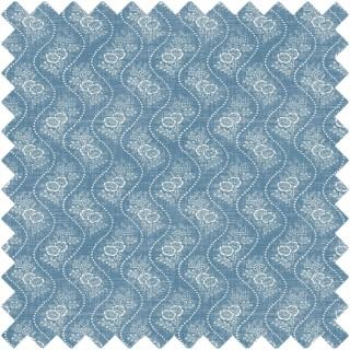 Ralph Lauren Annaliese Floral Fabric FRL5015/02