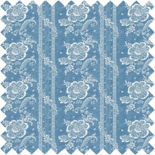 Ralph Lauren Batik Florette Fabric FRL5014/02