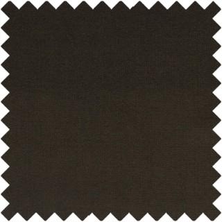 Ralph Lauren Signature English Riding Velvet Fabric FLFY-64748