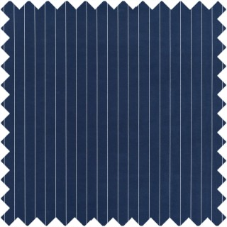 Ralph Lauren Signature Modern Glamour Egerton Pinstripe Fabric Collection FRL2605/02