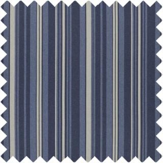 Ralph Lauren Signature Modern Lodge Big Basin Stripe Fabric FRL2426/02