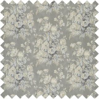 Ralph Lauren Signature St Honore Francoise Bouquet Fabric FRL2517/02