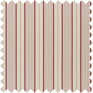 Ralph Lauren Signature Tickings Antibes Stripe Fabric FRL127/02