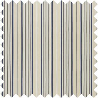 Ralph Lauren Signature Tickings Antibes Stripe Fabric FRL127/03