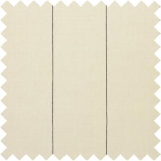 Ralph Lauren Signature Tickings Ice House Stripe Fabric FRL123/02