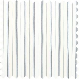 Ralph Lauren Signature Tickings Maritime Linen Ticking Fabric FRL131/02