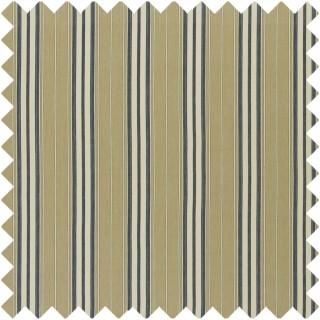 Ralph Lauren Signature Tickings Toulon Ticking Fabric FRL130/01