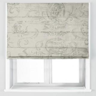 Gunnison Hopsack Fabric FRL5142/01 by Ralph Lauren