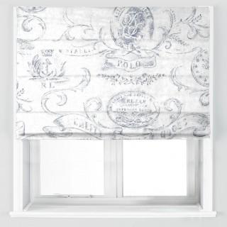 Gunnison Hopsack Fabric FRL5142/02 by Ralph Lauren