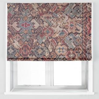 Main Lodge Rug Fabric FRL5145/01 by Ralph Lauren