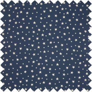 Willa Star Jacquard Fabric FRL5149/01 by Ralph Lauren
