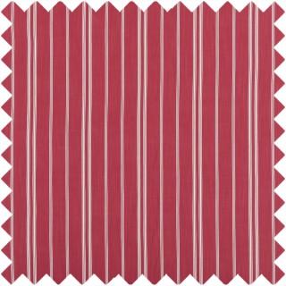 Ralph Lauren Batchelder Ticking Fabric FRL5041/05