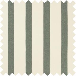Ralph Lauren Signature Vintage Linen Bowsprit Awning Fabric FRL163/05