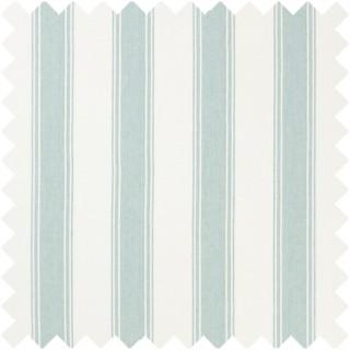 Ralph Lauren Signature Vintage Linen Danvers Stripe Fabric FRL165/03