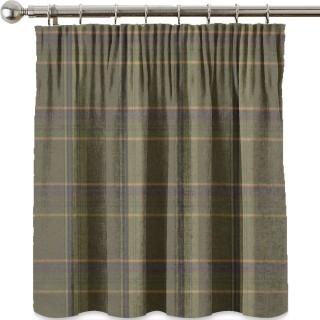 Ralph Lauren Sommerset Plaid Fabric FRL5065/01
