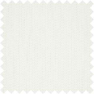 Designers Guild Sloane Eton Fabric F1993/01