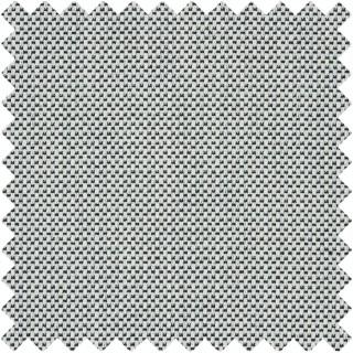 Designers Guild Sloane Eton Fabric F1993/03