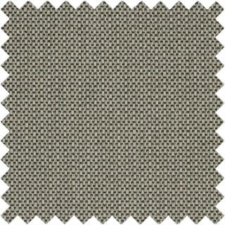 Designers Guild Sloane Eton Fabric F1993/04