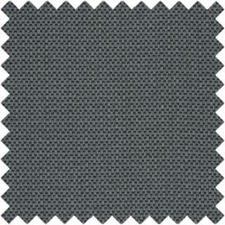 Designers Guild Sloane Eton Fabric F1993/05