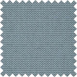 Designers Guild Sloane Eton Fabric F1993/06