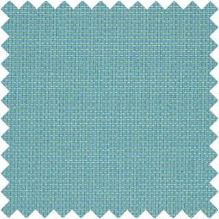 Designers Guild Sloane Eton Fabric F1993/10