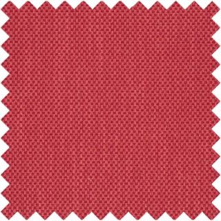 Designers Guild Sloane Eton Fabric F1993/11