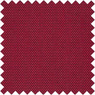 Designers Guild Sloane Eton Fabric F1993/12