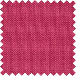 Designers Guild Sloane Eton Fabric F1993/13