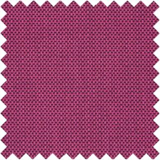 Designers Guild Sloane Eton Fabric F1993/15
