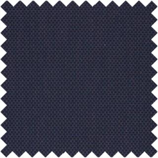 Designers Guild Sloane Eton Fabric F1993/17
