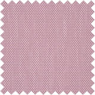 Designers Guild Sloane Eton Fabric F1993/19