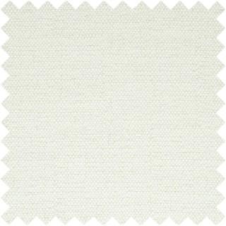Designers Guild Sloane Fabric F1992/02