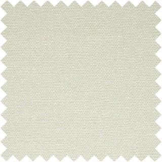 Designers Guild Sloane Fabric F1992/04