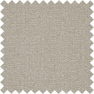 Designers Guild Sloane Fabric F1992/05