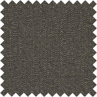 Designers Guild Sloane Fabric F1992/07